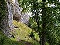 2724 - bezejmenná jeskyně mezi Tlstou a Murání.jpg