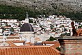 29.12.16 Dubrovnik Old City Walls 050 (31813155472).jpg