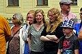 29.7.16 Prague Folklore Days 182 (28374541910).jpg