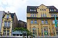 2915 Duisburg.JPG