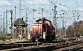 294 657-2 Köln-Kalk Nord 2016-04-01-01.JPG