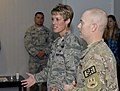 2SFS members return from deployment 141105-F-VO743-003.jpg