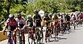 2 Etapa-Vuelta a Colombia 2018-Ciclistas Peloton 10.jpg