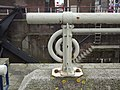 2e Parkhavenbrug - Rotterdam - Railing endpoint.jpg
