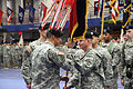 2nd Brigade Combat Team welcomes new commander 140121-A-ZZ999-016.jpg