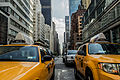2taxis@NYC.jpg