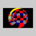 3-2-circular.png