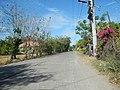 3007Gapan City Nueva Ecija Landmarks 41.jpg