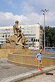 301 Fontanna Walka i Zwycięstwo. Foto Barbara Maliszewska.jpg