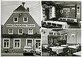 30242-Söbrigen-1980-Sängerheim-Brück & Sohn Kunstverlag.jpg