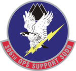 306 Operations Support Sq emblem.png