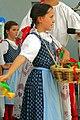 31.8.15 1 ZZ Bavoracek 086 (20855613708).jpg