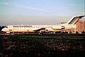 316ad - Régional Fokker 100; F-GPNK@CDG;06.09.2004 (5410007697).jpg