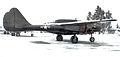 318th FIghter Squadron Northrop P-61B-20-NO Black Widow 43-8279.jpg
