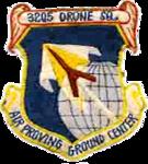 3205th Drone Squadron - Emblem.png