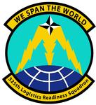 325 Logistics Readiness Sq emblem.png