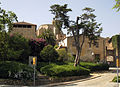 32 Pedralbes, des del c. Bisbe Català.jpg