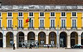 33833-Lisbon (36128651271).jpg
