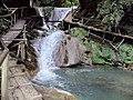 33 Водопада в урочище Джегош - panoramio (2).jpg