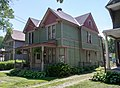 3407-3409 Archwood - Archwood Avenue Historic District.jpg