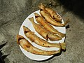 3412Fried fish in the Philippines 25.jpg