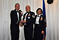 349th AMW Annual Awards 150221-F-OH435-122.jpg