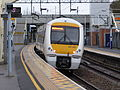 357020 to Fenchurch Street (16352677449).jpg