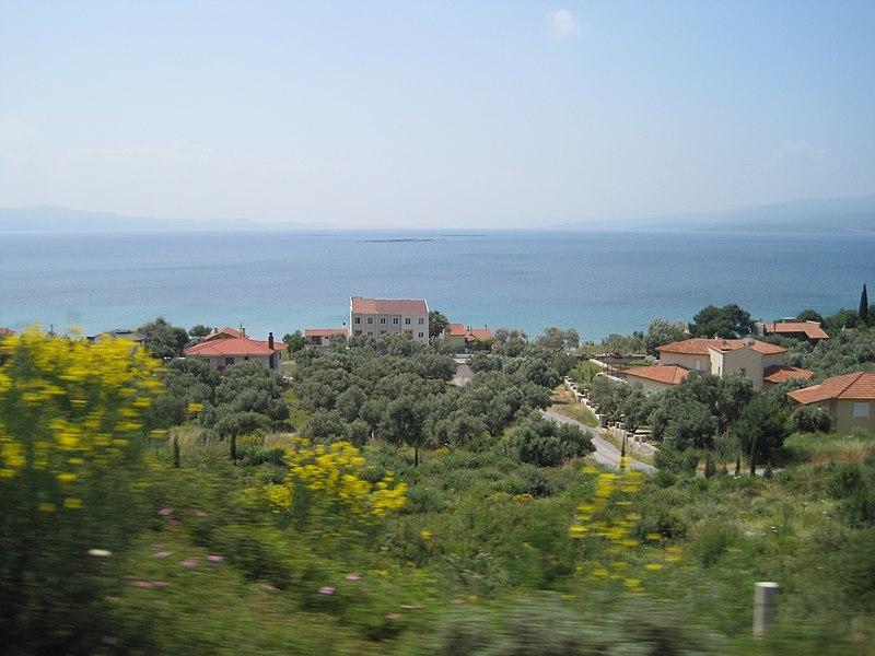 File:35970 Mordoğan-Karaburun-İzmir, Turkey - panoramio (12).jpg