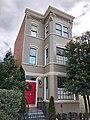 35th Street NW, Georgetown, Washington, DC (39642743493).jpg