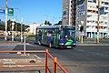 37-es busz (BPO-894).jpg