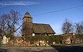 3730vik Kościółek z cmentarzykiem w Obórkach. Foto Barbara Maliszewska.jpg