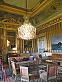 37 quai d'Orsay salon billard 1.jpg