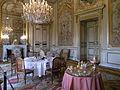 37 quai d'Orsay salon des beauvais 1.jpg