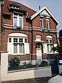 37 rue Henri Poissonnier Mons-en Baroeul.jpg