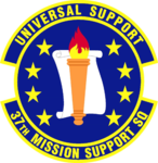 37th Mission Support Squadron.png