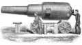 38-ton 12-inch gun - Scientific American - 1875.png