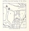 382 of 'American Historic Towns' (11291227086).jpg
