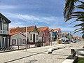 3830 Gafanha da Encarnação, Portugal - panoramio (3).jpg