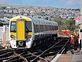 387106 departs Brighton station.jpg