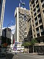 38 Wharf Street, Brisbane Queensland, May 2017, 01.jpg