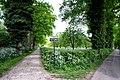3981 Bunnik, Netherlands - panoramio (100).jpg