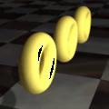3 rotating rings (frame).png