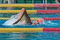 40. Schwimmzonen- und Mastersmeeting Enns 2017 200M FREISTIL HERREN (MASTERS)-0745.jpg