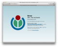 404 error sample.png
