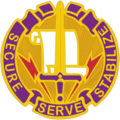 405th Civil Affairs Distinctive Unit Insignia.png
