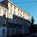 40 Bolesława Chrobrego Street in Prudnik, 2018.11.07 (03).jpg