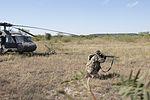 40th CAB Soldiers train to survive 151018-Z-JM073-008.jpg