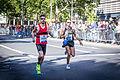 42. Berlin Marathon km35 (21454020244).jpg
