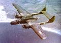 422d Night Fighter Squadron Northrop P-61A-10-NO Black Widow 42-5565.jpg