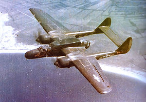 422d Night Fighter Squadron Northrop P-61A-10-NO Black Widow 42-5565.jpg